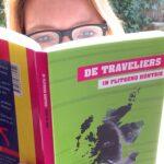 TraveliersFlitsendHuntsje