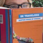 TraveliersKantsjeBoard